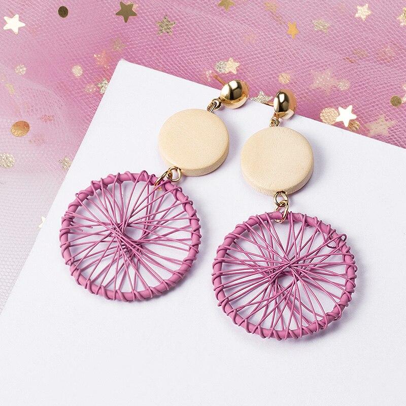 Pink 138