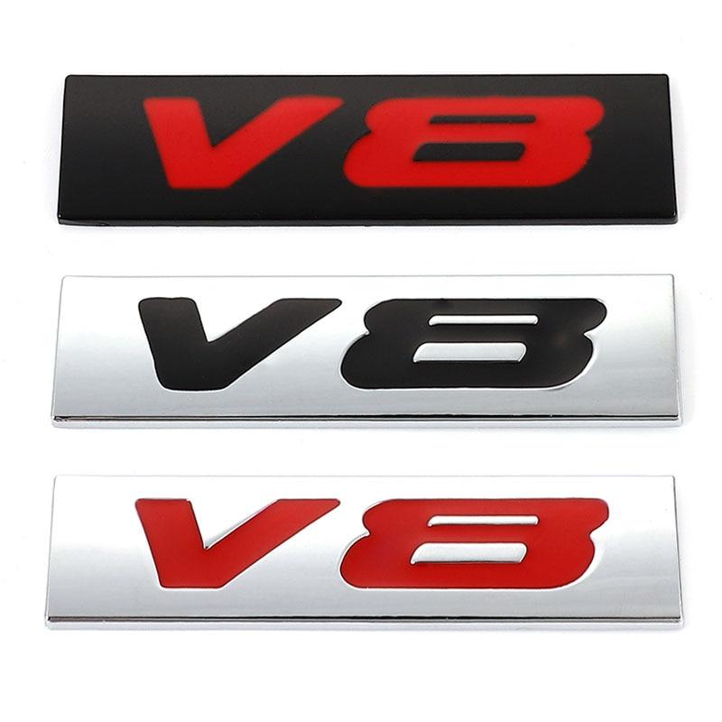 2PCS Mini Matte Black German Flag M Sport Symbol Emblem Sticker Badges for BMW Opel VW Audi Vauxhall Motosport