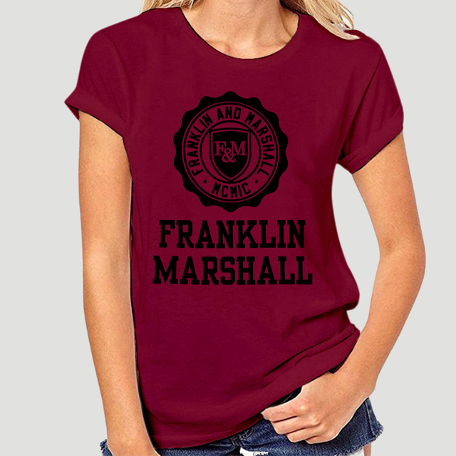 Boys Franklin And Marshall Stylish T Shirt And Short Set Sizes Age from 3 to 7