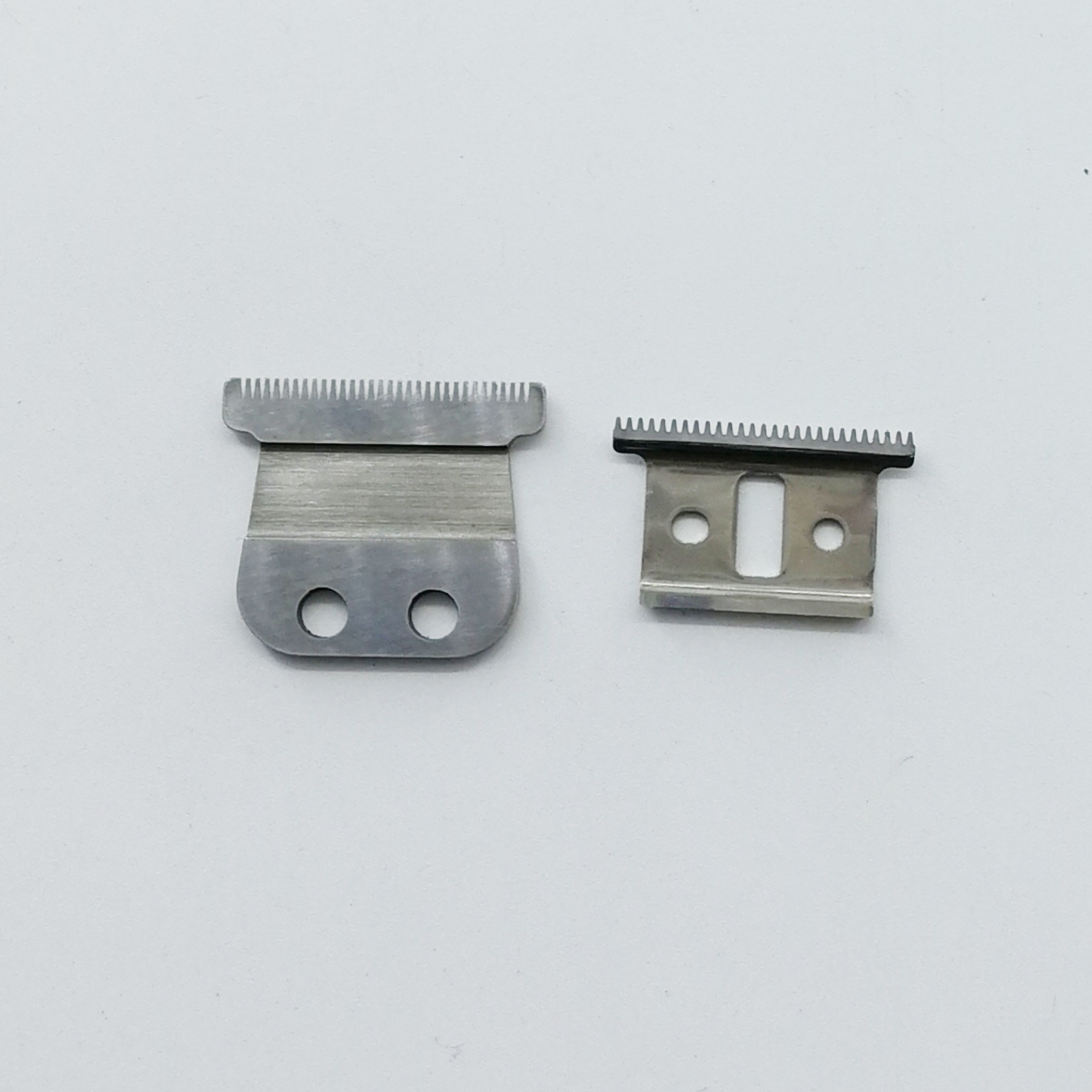 hair clipper blade fit Fits Andis clipper image