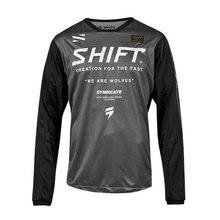 2019 Pro Moto Jersey clothing mountain bike bicycle t-shirt DH MX bicycle shirt cross-country cross-country motorcycle clothing cross country
