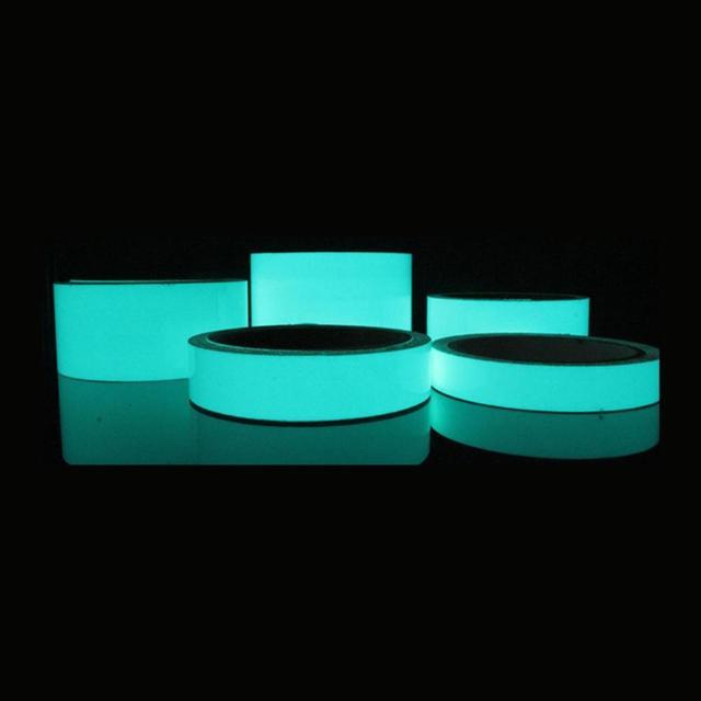 Blue Green 1.5CMx1M