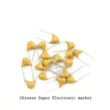 50V 22 33 470 101 102 103 104 474 105 475 106 Multilayer Ceramic capacitors
