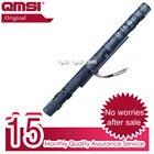 QMSI 14.8V 37Wh 2500...