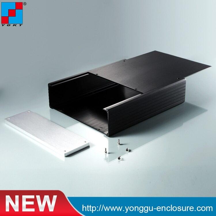 22067 280mm lxa d extrudados de aluminio projeto eletronico 01