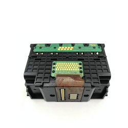 Głowica drukująca QY6 0087 głowica drukująca do Canon IB4020 IB4050 IB4080 IB4180 MB2020 MB2050 MB2320 MB2350 MB5020 MB5050 MB5080 MB5180 5310|Części drukarki|   -