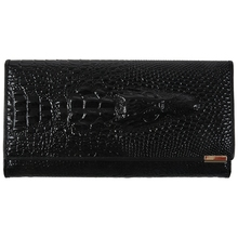 Women Wallet Female 2016 Coin Purses Holders Patent leather