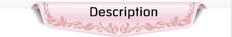description1