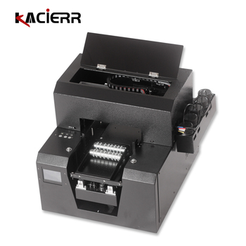 a4-size-roller-led-uv-printer-is-used-for-leather-phone-case-tpu-abs-etc-can-print-embossed-3d-embossed-effect