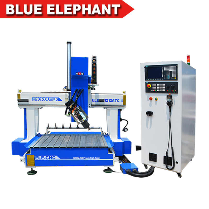 Wood Furniture Industry Woodworking Cnc Router Machines For Wood Door Suitable For Europe Market Wood Routers Aliexpress