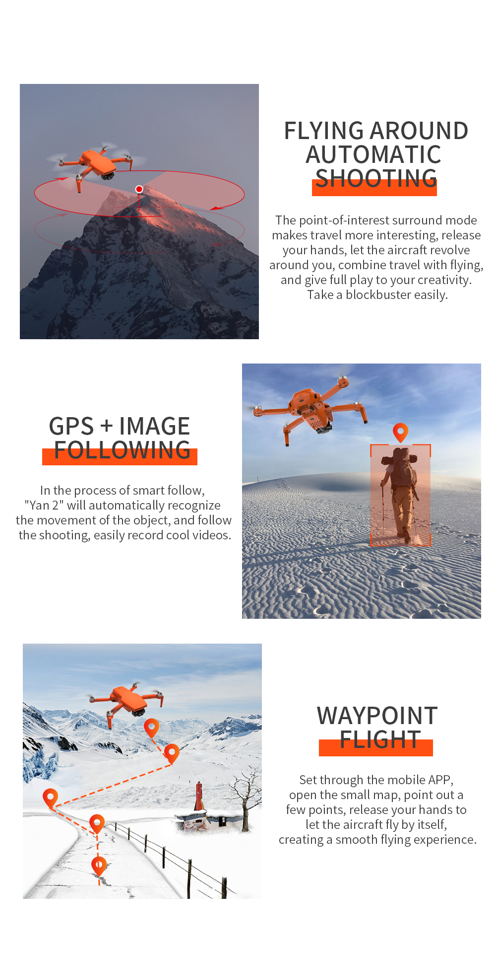 H0da76a8ad0484c00bad8e2e6b36250da8 - SG108 Pro GPS Drone 4K Profesional Dual HD Camera 2-Axis Gimbal 5G WiFi Aerial Photography Brushless Foldable Quadcopter RC Dron