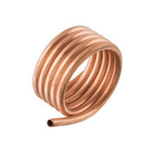 1PC 380 540 550 775 Brushed Motor Water Cooling Ring Copper Motors Water-cooled Jacket Sleeve for DIY RC Boats Spare Parts