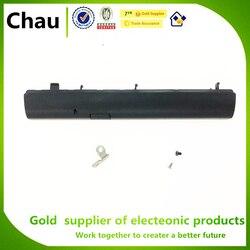 Chau nowy dla Lenovo Ideapad 110-15ISK TianYi 310-15 CD-ROM napęd DVD Bezel pokrywa i zatrzask