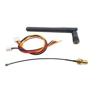 Image 5 - Aggiornato QCC3034 APTX Bluetooth 5.1 ricevitore scheda Audio portatile PCM5102A scheda di decodifica Stereo Pure Music funzione 8 12V