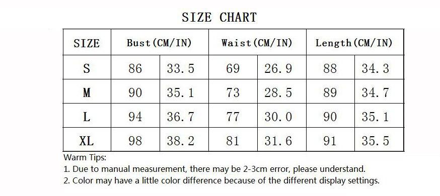 Autumn Winter Suit Blazer Women 19 New Casual Double Breasted Pocket Women Long Jackets Elegant Long Sleeve Blazer Outerwear 1