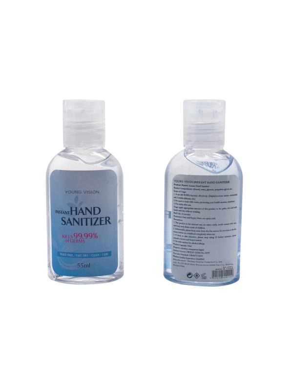 hand-sanitizer-gel