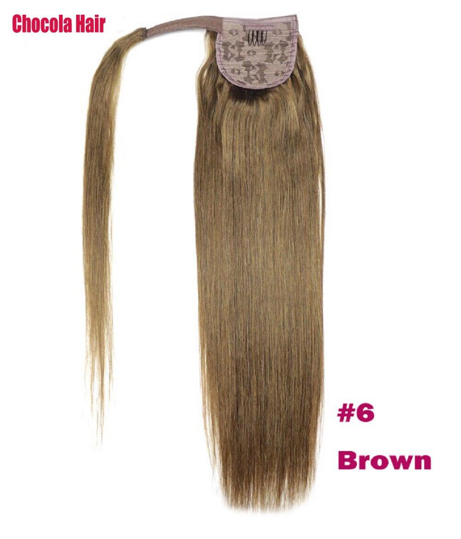 remy cabelo mágico envoltório rabo de cavalo