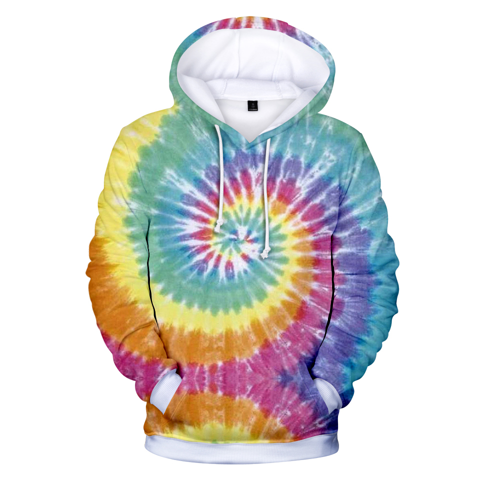Hoodies Sweatshirt/ Men 3D Print Bohemian,Retro Flowers,Sweatshirts for Women Hoodie Pullover