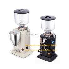 74 мм кофемолка диск кофемолка мельница 200 Вт кофемашина