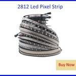 H0dacd8a4f807497c998c165fbef1dd24R Led Strip 5050 RGB Lights DC12V Flexible Home Decoration Lighting Waterproof Led Tape RGB/White/Warm White/Blue/Green/Red