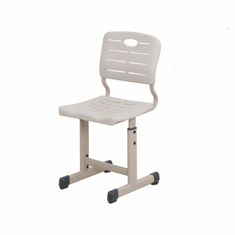 Learning Tower Couch Madera Estudio Silla Pour Meuble Adjustable Cadeira Infantil Children Furniture Chaise Enfant Kids Chair