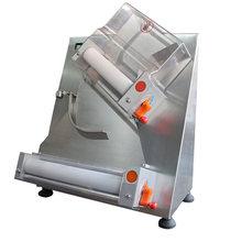 Полностью автоматическая настольная машина для лапши пиццы 220