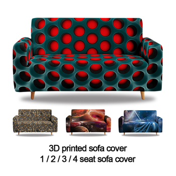 2016 rushed sectional sofa design u shape sofa 7 seater lounge couch good quality cheap price leather sofa Sofa Cover Elastic Sofa Cover 2020 New 3D Printing non-slipL Shape 1/2/3/4 Seater Couch Cover Sofa Cover for Living Room