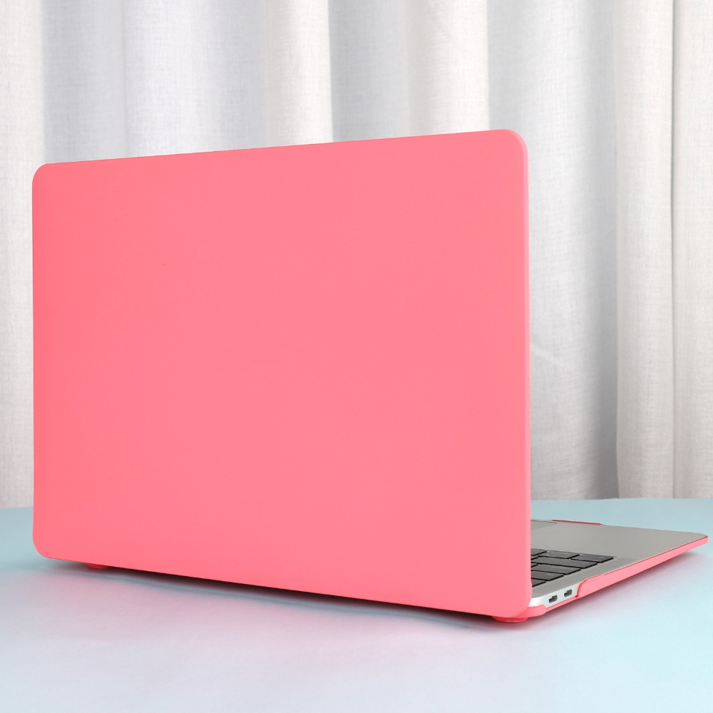 Marble Retina Case for MacBook 126