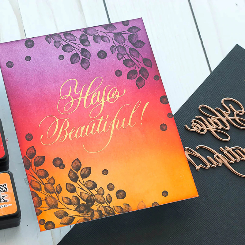 GLP-109-Glimmer-PAScribe-Paul-Antonio-Hey-Beautiful-Foil-Plate-project__4__79002.1563802930.webp