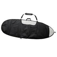 Torba na deskę surfingową Premium 6ft torba na deskę surfingową i regulowany pasek na ramię