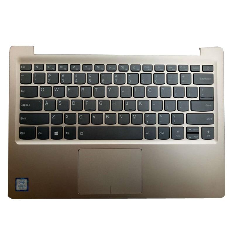 Free Shipping!!! 90% New Original Laptop Shell Cover C Palmrest For Lenovo 7000-13 320S-13 320s-13ikb