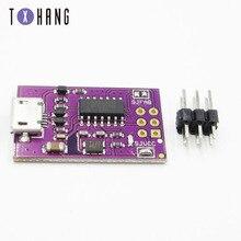 цена на 5V Micro USB Tiny AVR ISP ATtiny44 ATTiny45 ATTiny85 USBTinyISP programmer module for Arduino IDE Bootloader ISP microcontroller