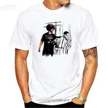 Colin Kaepernick Malcolm X - I Know My Rights - Unisex White T-Shirt Harajuku Tee Shirt