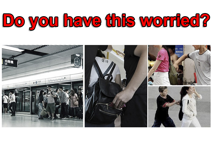 H0daffa716dd042c1ab64c57b6fe0b5d2R Anti-theft women backpacks ladies large capacity backpack high quality bagpack waterproof Oxford women backpack sac a dos