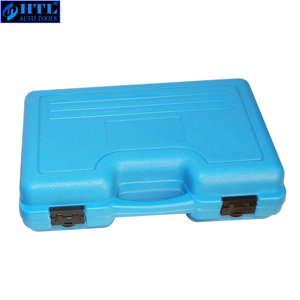 Image 5 - 메르세데스 벤츠 M271 C200 E260 C180 캠축 및 타이밍 체인 설치 키트 엔진 타이밍 툴