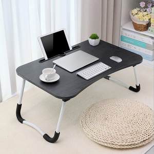 SBed-Tray Laptop-Tabl...