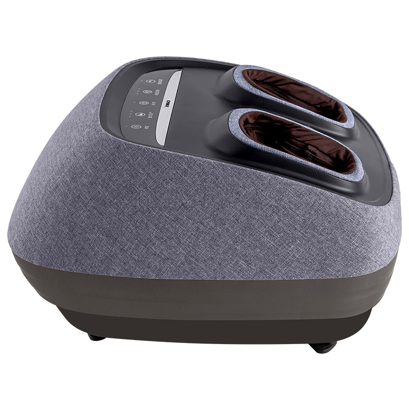 Foot Foots Massage Machine Foot Foots Massager Full Package Kneading Home Multi-Function Massager Fully Automatic Multi-Acupoint