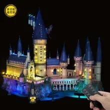 Lego Curved Wall 6x8 Stud Block Castle//Kingdom//Harry Potter