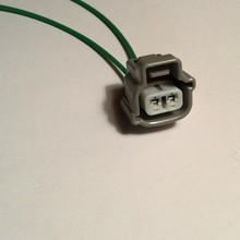 5 pinos ventilador do motor ventilador aquecedor resistor cablagem cablagem cabo conector plug pigtail para fiat punto doblo qubo 13248240 6450xr