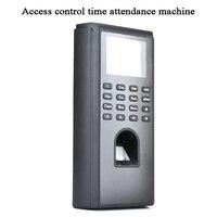 https://ae01.alicdn.com/kf/H0db4a9f3161a43c5b62a38f70597c35ed/ID-Card-Employee-Time-Attendance-Access-Control-DC-12V-USB-U-Disk.jpg