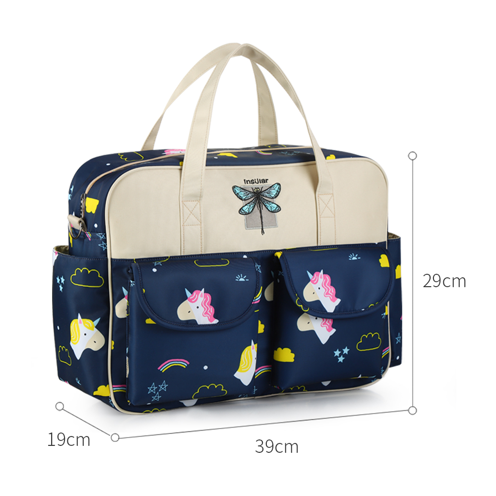 Baby Backpack  Baby Diaper Bags  Baby Bags For Mom  Baby Travel  Baby Bags  Travel Backpack Diaper Bags