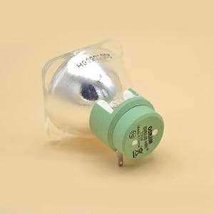 Image 5 - Spedizione gratuita Sharpy Fascio di Luce 230W MSD 7R In Movimento Posto Testa di Lavaggio, Palcoscenico Lampada 7R 230W