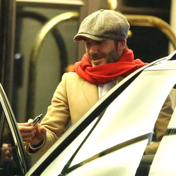 Tommy shelby mężczyźni berety kapelusz jesień nowy Vintage w jodełkę Octagon czapka damska Casual kapelusz dyni Gatsby płaskie berety BLM89 tanie i dobre opinie Dla dorosłych Unisex Z wełny Stałe Na co dzień 55-60CM