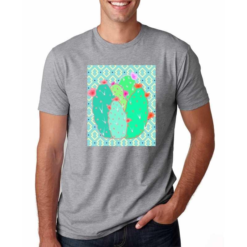 Милый мультфильм самолет очки груша кактус кошка брошь эмаль булавки животное броши для мужчин футболка джинсовая булавка значок коллекция