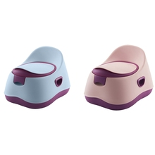 Infant Potty Toilet Seat Chair Portable Travel Urinal for Toddlers