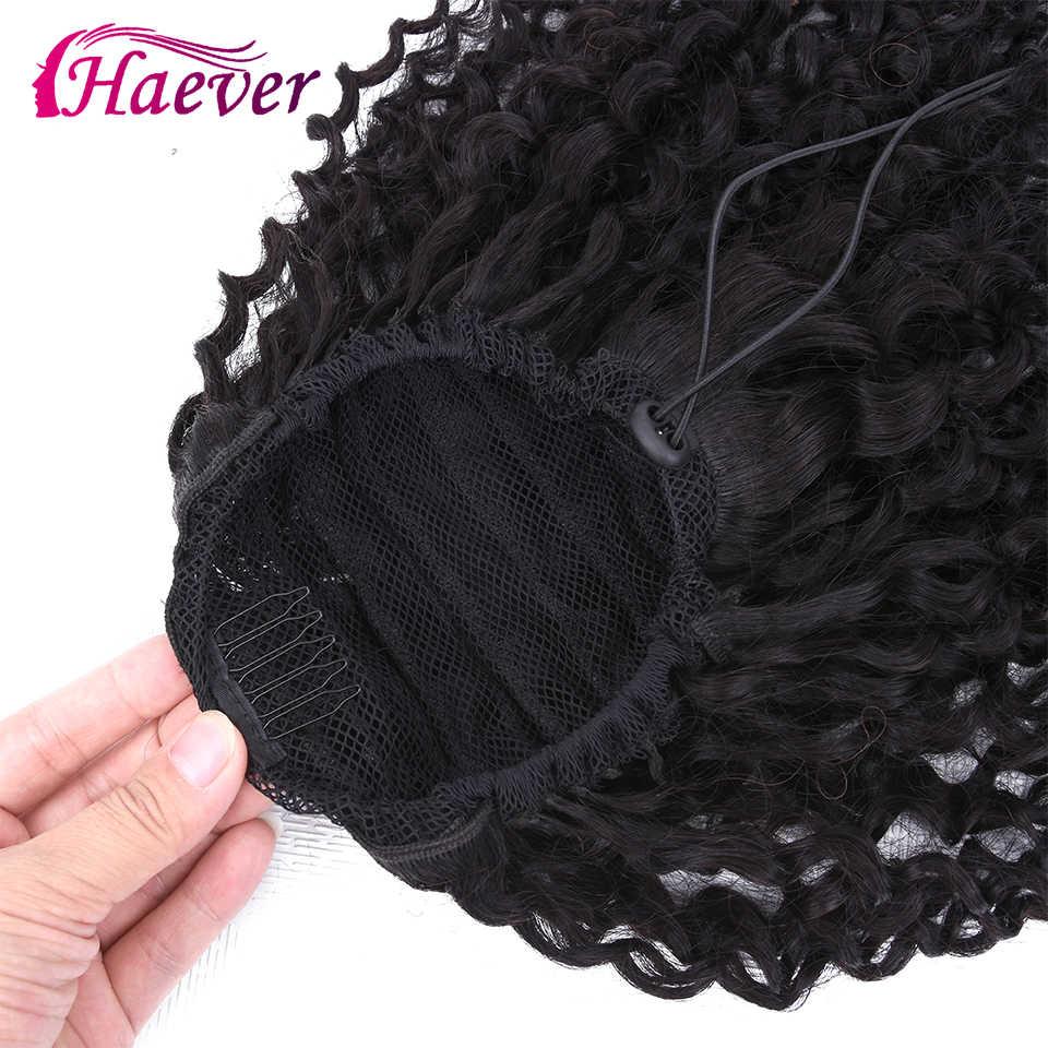 Peluca brasileña Jerry Curl de encaje rizado frente pelucas de cabello humano peluca Frontal de encaje corto Bob Pre desplumado con pelo de bebé cierre de encaje peluca