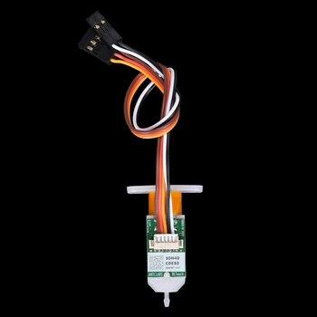 BIQU 3D-принтеры части запатентованный продукт BL Touch Авто кровать выравнивания Сенсор быть премии 3D-принтеры коссель сенсорный датчик