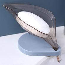 Творческий лист жидкого мыла или ополаскивателя для создания