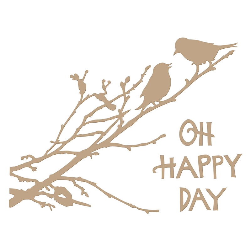 GLP-095-Sharyn-Sowell-Happy-Glimmer-Oh-Day-Hot-Foil-Plate__36461.1546484545.webp