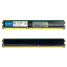4GB 8GB 16GB 32GB  DDR3L 1333 1600MHZ REG ECC Server Dedicated RAM Compatible with X58 X79 Motherboard